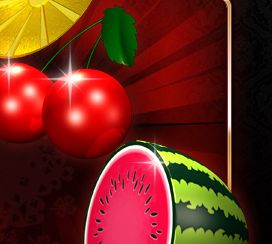 free no deposit bonus for lucky red casino